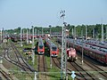 Wustermark-Rangierbahnhof.JPG