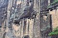 Wuyi Shan Fengjing Mingsheng Qu 2012.08.22 16-01-02.jpg