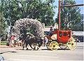 Wy Jackson tsquare stagecoach.jpg