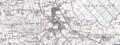 Wysiwyg1454680053659 Græsted 1969.png