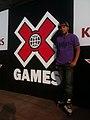 X-Games avec Anthony Avella.jpg