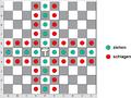X0005 Regeln Hammer blaugrün türkis und rot ohne Rand 10x10 groß.png