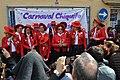 X Carnaval Chiquito de Mujeres (25607763137).jpg