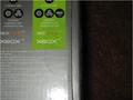 Xbox rétrocompatibilité.png