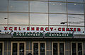 Xcel Energy Center Entrance 15187836344 375e25fdb0 o.jpg
