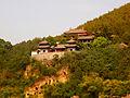 Xiangshan Temple.jpg