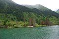 Xiaojin, Aba, Sichuan, China - panoramio (22).jpg