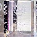 Ximena Galarza International Women of Courage Award (cropped).jpg