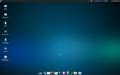 Xubuntu 13.10 English.png