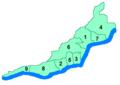 Yalta locator map numbers.png