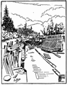 Yamhill Lock and dam construction October 1898.png