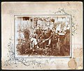 Yane Sandanski and other IMARO members in 1908.jpg