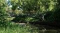 Yauza bridge at Krasnobog 24 06.jpg