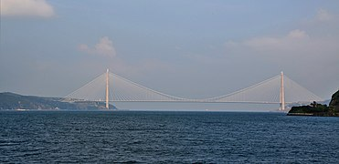 Yavuz-Sultan-Selim-Brücke.jpg
