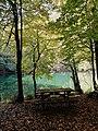 Yedigöller Milli Parkı 3 (bilgekorkmaz).jpg