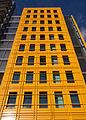 Yellow Building 2 (6086739232).jpg