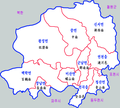 Yeoncheon-map.png