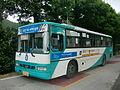 Yeosu bus 777.JPG