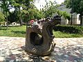 Yequ garden twelve zodiac stone 2.jpg