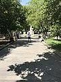 Yerevan - July 2017 - various topics - 3.JPG