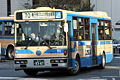 YokohamaCityBus 6-4477.jpg
