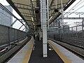 Yokosuka line musashi kosugi station 2.JPG