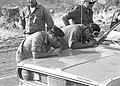 Yom Kippur War. X.jpg