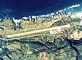 Yonaguni Airport Aerial Photograph.jpg