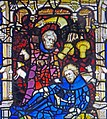 York Minster - Cain and Abel.jpg