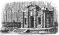 York Watergate 1862 (OAW).png