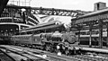 York railway station 2057091 077775f7.jpg