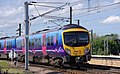 York railway station MMB 49 185120.jpg