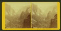 Yosemite Valley, Cal, by Kilburn Brothers.png