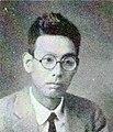 Yoshiki Hayama.jpg