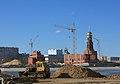 Yoshkar-Ola, Mari El Republic, Russia - panoramio (219).jpg