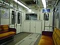 Yotsubashi Line Suminoekoen station - panoramio.jpg