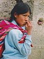 Young woman in Bolivia.jpg