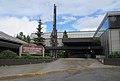 Yukon Legislature main entrance.jpg