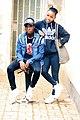 Yung rocxie & Linnah.jpg