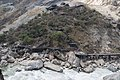 Yunnan China Tiger-Leaping-Gorge-09.jpg