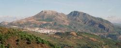 Yunquera Spain.jpg