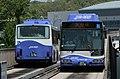 Yutorito Line 20150426A.JPG