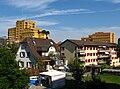 Zürich - Oerlikon - Dorflinde - Salersteig IMG 4463 ShiftN.jpg