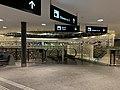 Zürich Flughafen (Ank Kumar, Infosys Limited) 01.jpg
