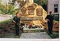 Z wizytą u Lublinieckich Komandosów 01.jpg
