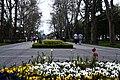 Zapadnyy okrug, Krasnodar, Krasnodarskiy kray, Russia - panoramio (180).jpg