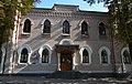 Zaporizhzhya Turgeneva 22 Sinagoga Kravtsiv 02 (YDS 9357).JPG