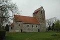 Zeddenick kirche.jpg