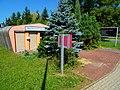 Zehistaer Straße, Pirna 123361874.jpg