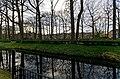 Zeist - Broederplein - Nassau Odijklaan - View on Zusterplein.jpg